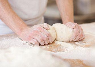 Pizzeria et livraison PIZZA ET BURGERS Montpellier Arceaux :http://ce-connect.net/frontpage-blog/pizzeria-livraison-pizza-burger-montpellier