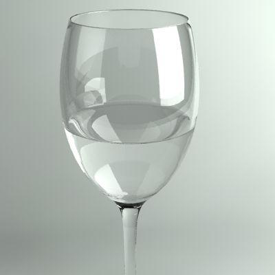 CG Files - Vray water material tutorial