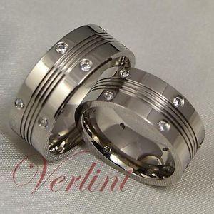 mens wedding bands | KGrHqJ,!n4E8VcTI+5kBPNDjB0dzw~~60_35.JPG