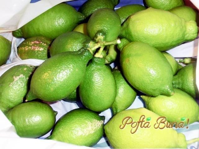 pofta-buna-gina-bradea-lichior-de-casa- limoncello (2)