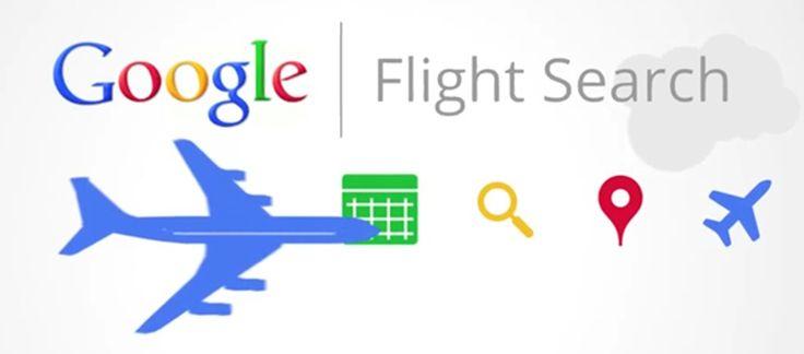 Seyahat aramalarında da kullanıcılara kolayca bilet sunmalarını sağlayan Google Flights güncellendi. Google Flights'ın son güncellemesine diğerlerinden farklı olarak mobil uygulamaya yönelik olduğu söylenebilir. Ancak yapılan yenilik sayesinde uçuş fiyatlarının yanı sıra artık en ucuz uçak biletini görüntülemek de mümkün oluyor. Fiyat bildirimi özelliği sayesinde kullanıcının seçmiş olduğu uçuş için Google, proaktif şekilde seçilen uçuş için …