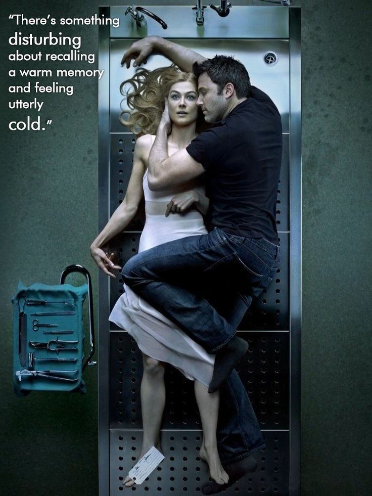 Resenha: Garota Exemplar - Gillian Flynn #garotaexemplar #gonegirl #gillianflynn http://literalmentevivendo.com/resenha-garota-exemplar-gillian-flynn/