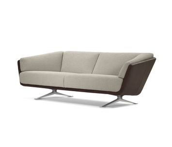 19 best Montis images on Pinterest | Armchairs, Canapes and Sofas