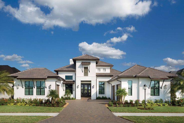 88 Best Key West House Plans Images On Pinterest House