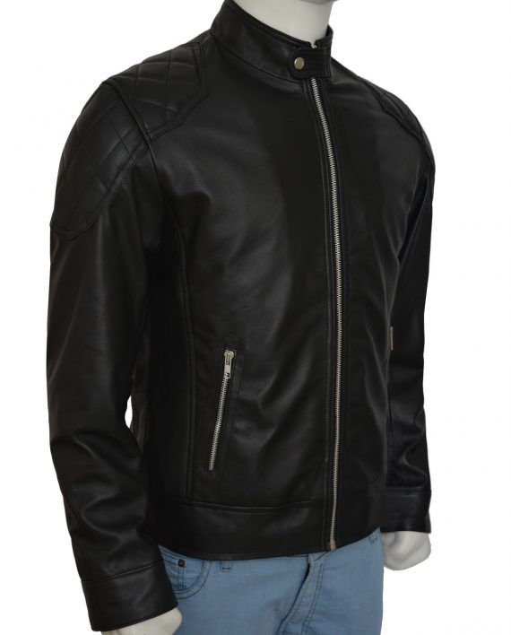 wwe-dean-ambrose-black-jacket-3
