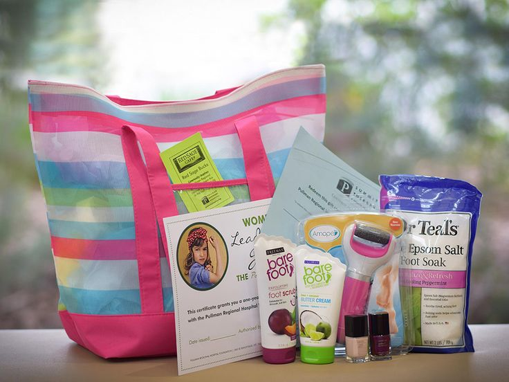 WOMEN'S SUMMER GIVEAWAY | Enter for a chance to win our Women's Leadership & Health Package! Follow link for contest rules.