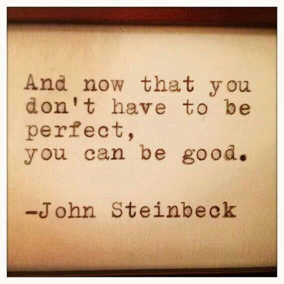 Best Literary Quotes 28 Best Classic Book Quotes Images On Pinterest  Thoughts Book .