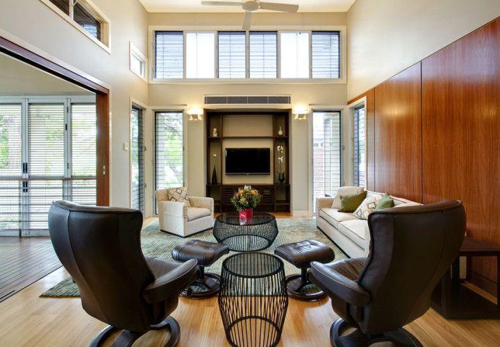 Brisbane Interior Design | dion seminara architecture