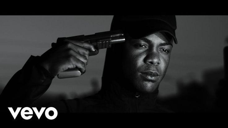 Don Kener Lagrimas Del Diablo Video Oficial Rap En 2020