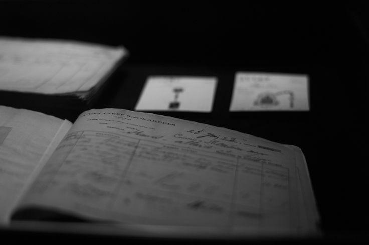 임호진 > essay > 사랑의 시