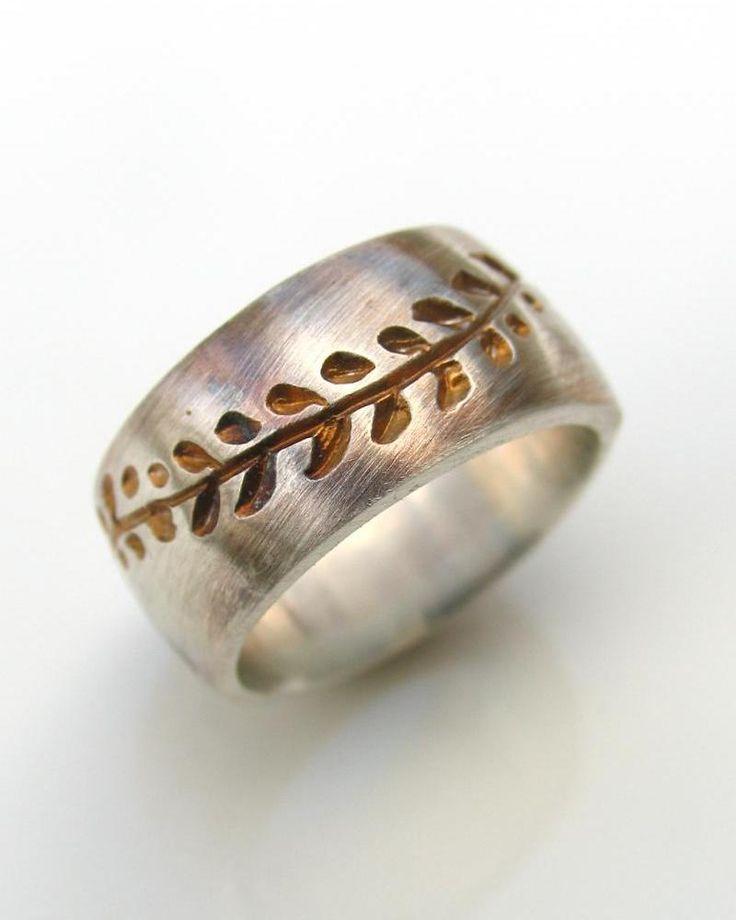New Zealand ,lord of the Rings,jewellery   Debra Fallowfield