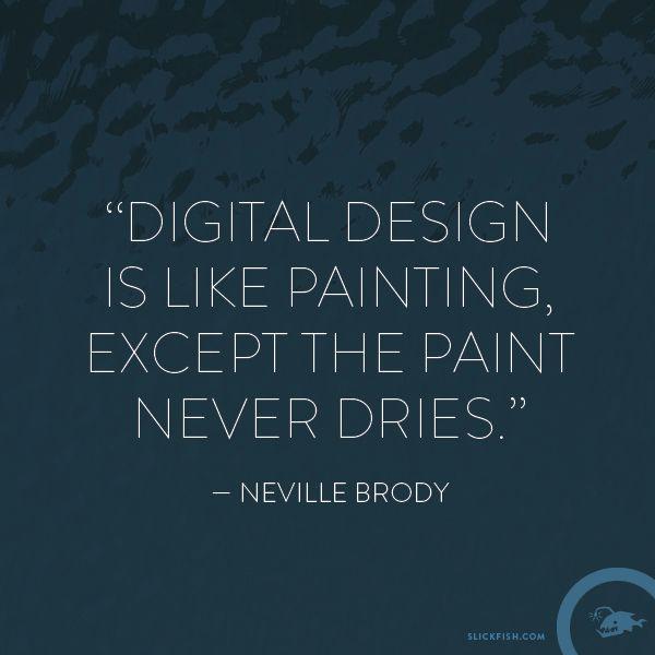 Neville Brody  |  by: slickfish.com