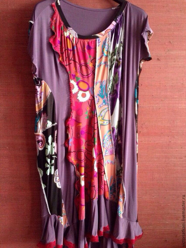 """Купить Платье в стиле бохо """"Кармен"""" - Платье нарядное, платье на каждый день, платье на заказ"""