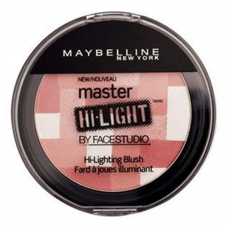 Maybelline Master Hi-Light Blush 9 g