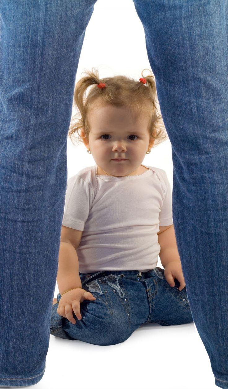 Opieka nad dzieckiem w Holandii (cz. 3)