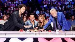 La France a un incroyable talent - Episode 1 : les auditions