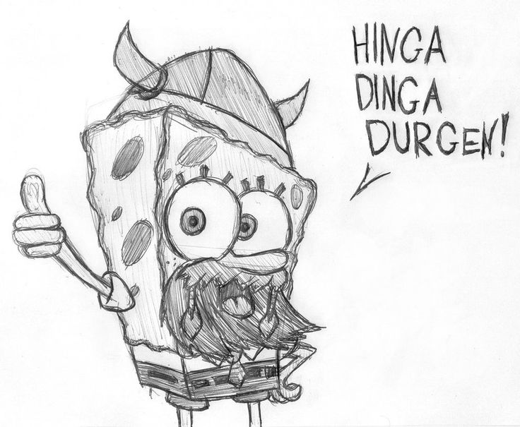 happy leif erikson day october 9 2014