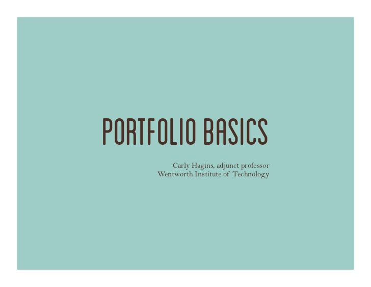 Best  Portfolio Pdf Ideas On   Page Layout Portfolio