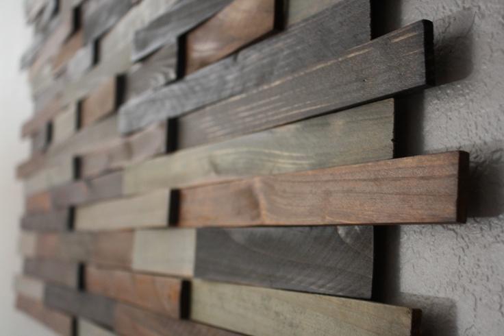 56 Best Shim Art Images On Pinterest Wooden Wall Art