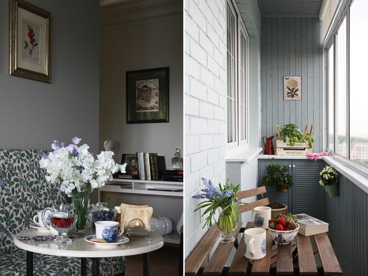 interior, decor, design, floral, botany