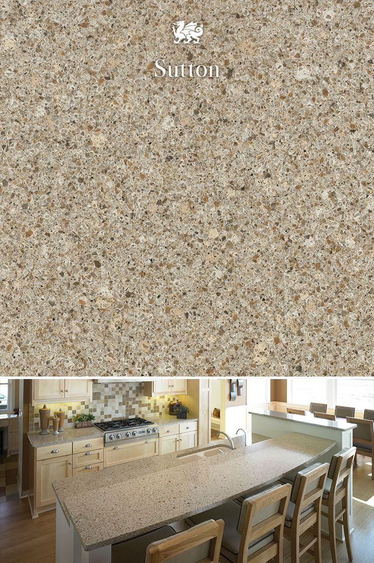 Kitchen Countertops Quartz Colors 107 best light countertops images on pinterest | cambria quartz