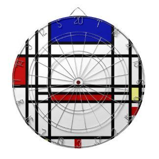 17 best ideas about Modern Darts And Dartboards on Pinterest ...