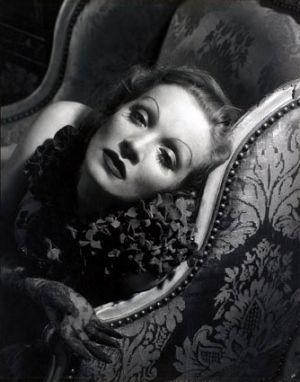 Edward Steichen: Edward Steichen, Edwardsteichen, Art History, Fashion Photography, Eyebrows, Portraits, Condé Nast, Marlene Dietrich