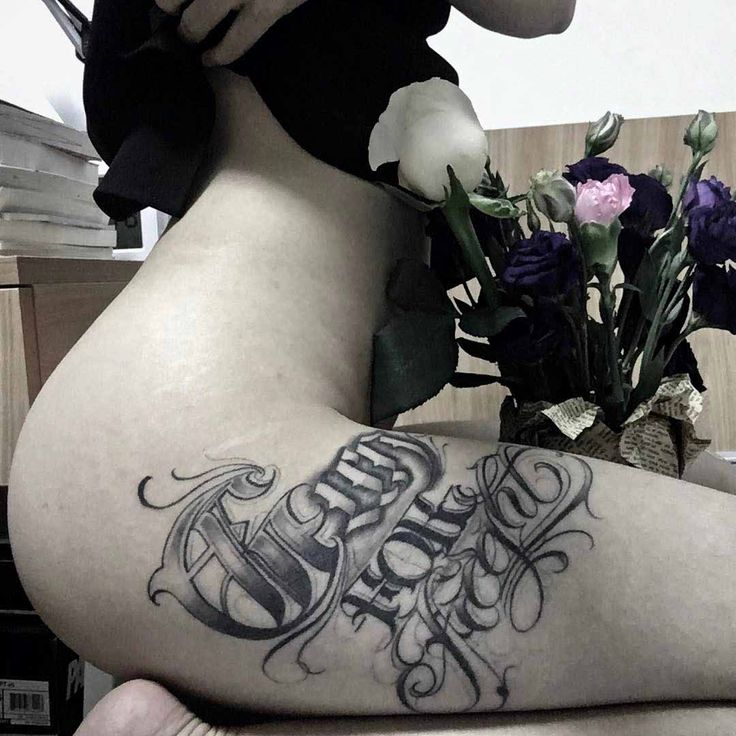 25+ Best Ideas About Chicano Tattoos On Pinterest