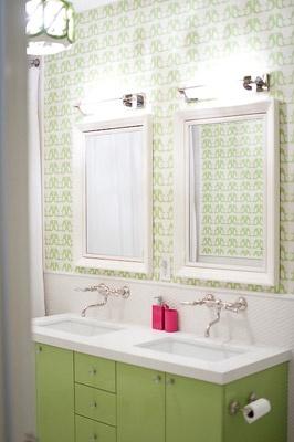 1000 images about bathroom on pinterest window trims for Unisex bathroom ideas