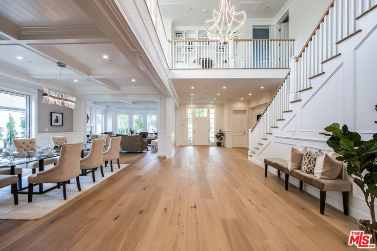 muslim singles in sherman oaks Instantly search and view photos of all homes for sale in sherman oaks, los angeles, ca now sherman oaks this single-family, one story sherman oaks home is 3.