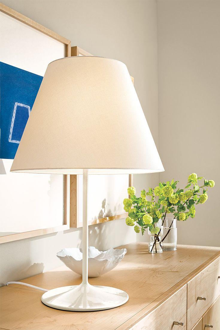 187 best Modern Lighting Solutions images on Pinterest | Lighting ...