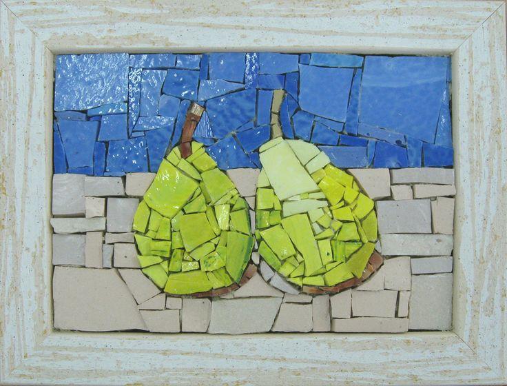MODERN :: PERE - Mosaic Republic - Pure. Italian. Passion.