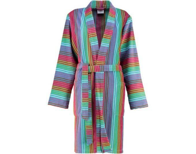 Cawö Kurzmantel Kimono Damen Größe 32/34 Farbe multicolor Jetzt bestellen unter: https://mode.ladendirekt.de/damen/bekleidung/maentel/kurzmaentel/?uid=f4a3d7e9-c01e-5f5c-ad16-d5b9f3ff63e5&utm_source=pinterest&utm_medium=pin&utm_campaign=boards #kurzmaentel #bekleidung #maentel