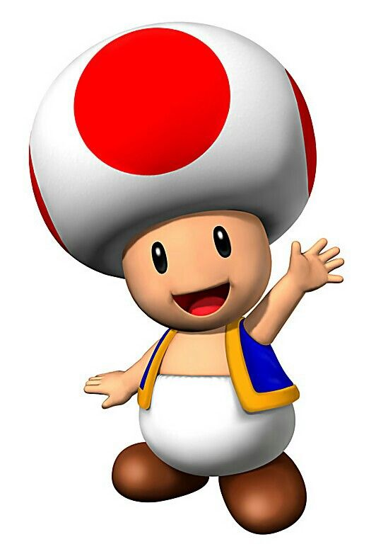 Toad - Characters  Art - New Super Mario Bros.jpg