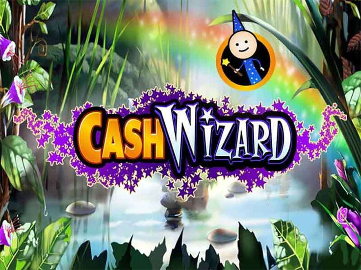 Manufactured by Bally software provider, Cash Wizard slot is an online casino game that has magic as its dominant theme. The logo has purple stars and a stickman magician holding a magic wand. The 3 rows, 5 reels with 30 paylines are displayed on a rolled whose backdrop is a mystic forest. Cash Wizard contains 5 bonus games. http://free-slots-no-download.com/bally/5464-cash-wizard/