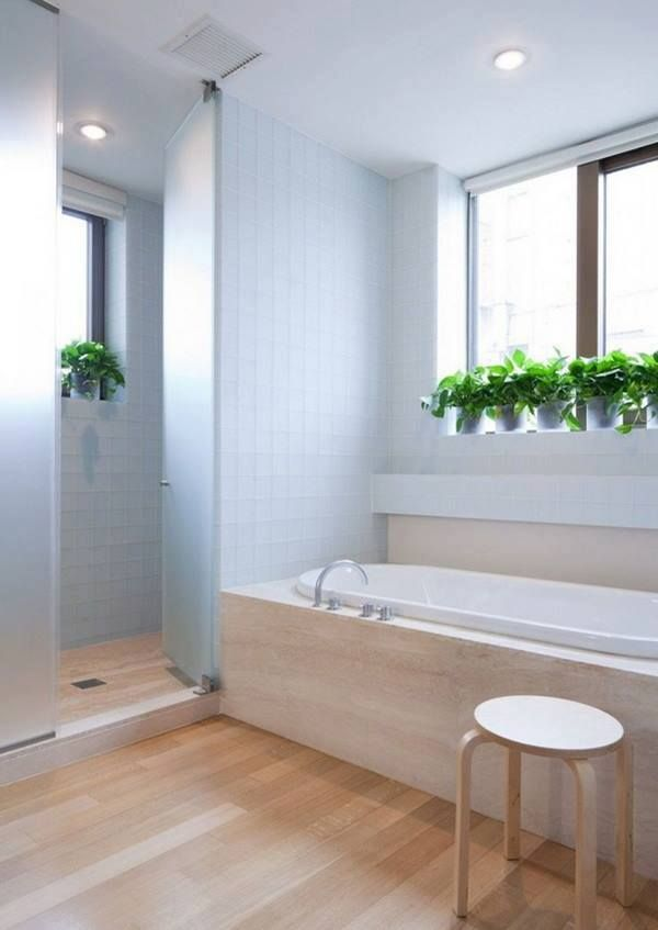 19 best Bathroom Tile Design images on Pinterest