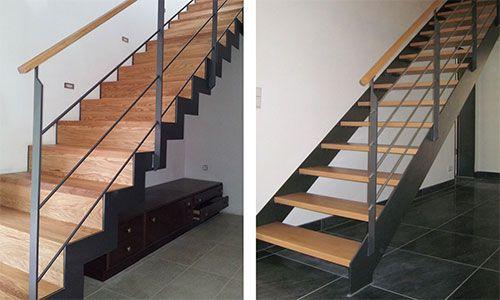 TrepGo® GmbH | PLZ 86947 Weil | Individuelle Stahl-Holz Treppe • Treppen • Treppenbau • Holztreppen • Metalltreppen • Steintreppen • Glastreppen • Treppenanbieter