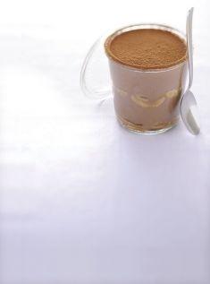 Morbida dolcezza alle nocciole - Tutte le ricette dalla A alla Z - Cucina Naturale - Ricette, Menu, Diete