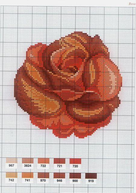 [flor-ponto-cruz-grafico-44%255B2%255D.jpg]