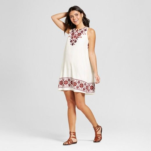 Shop Target for juniors' dresses you will love at great low prices. Free shipping on orders $35+ or free same-day pick-up in store.