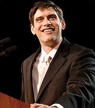 William Franklin Graham IV (Will) is the third generation of Grahams to proclaim the Gospel of Jesus Christ under the banner of the Billy Graham Evangelistic Association (BGEA). Will is the grandson of Billy Graham and the oldest son of Franklin Graham.