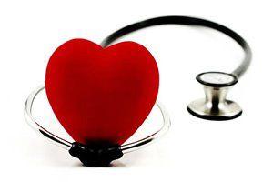 A medicina é um dom.  Parabéns pelo seu dia e obrigado por atuar com tanto zelo e dedicação.  Feliz Dia do Médico!