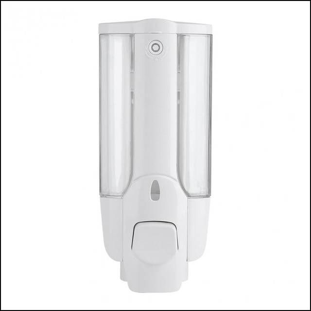 Image Result For Images Of Wall Mounted Soap Dispenser For Kitchen