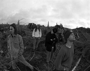 Lost Pearls - Le quindici perle nascoste dei Pearl Jam. Chapter Two