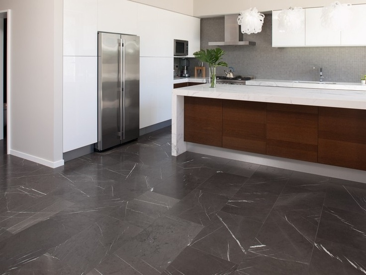 pietra grey marble tiles kitchen design pinterest marbles grey