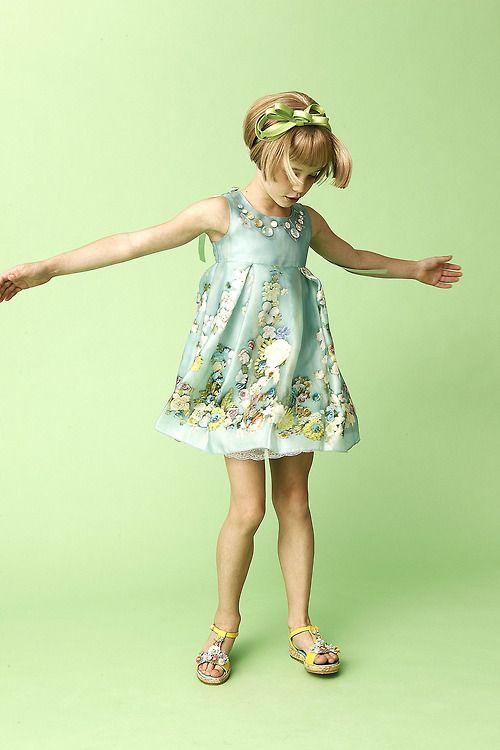 56 best Kids images on Pinterest