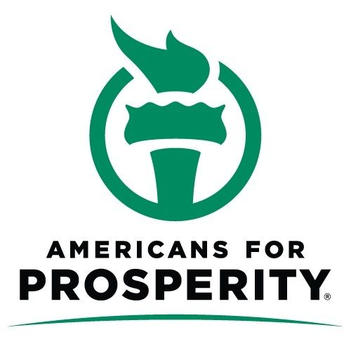 The Americans For Prosperity (NH) Promotes Lies About Minimum Wage Workers #NHpolitics