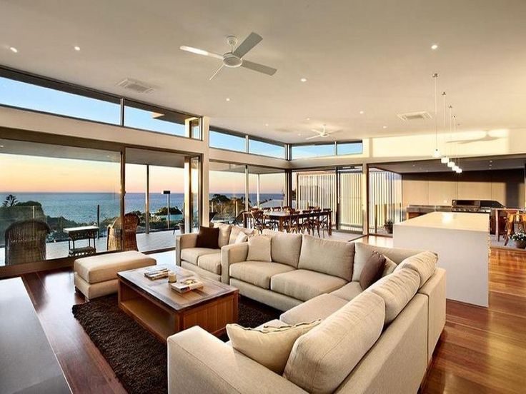 46 best images about Living area ideas - lounge/dining on ...