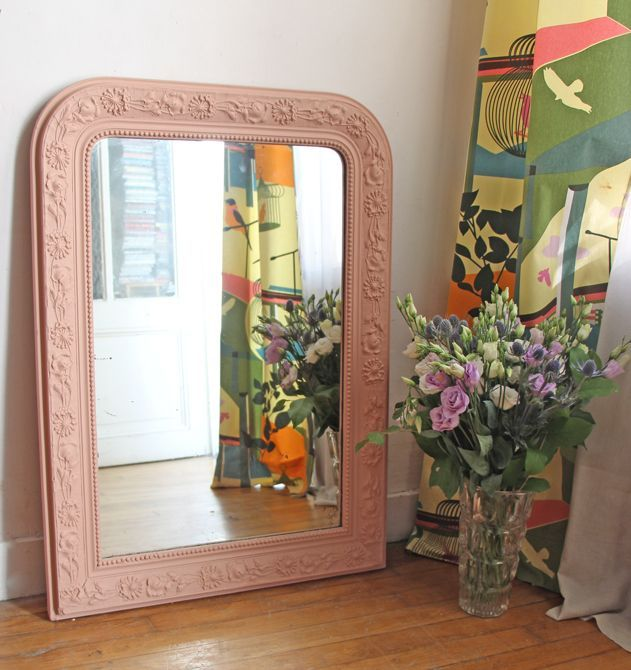122 best home decor mirrors images on pinterest mirrors for Best buy miroir