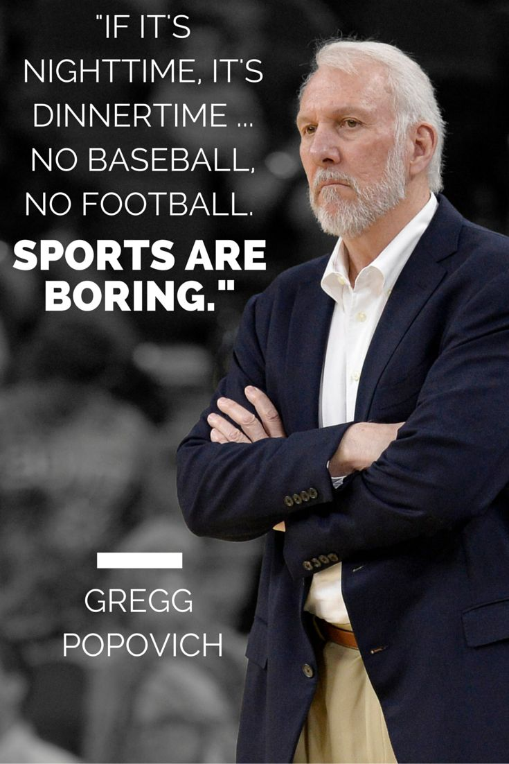 Lebron james continues to state case that gregg popovich is the best coach ever foxsports com - You Can Go Ahead And Bet Pop Didn T Watch The World Series Gregg Popovichworld